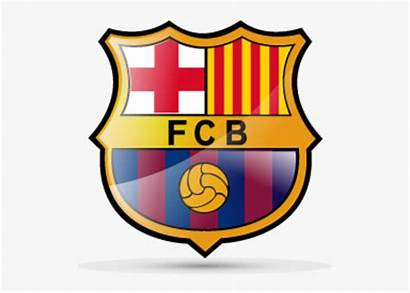 Barcelona Fc 512 Barcelone Clipart Vhv Drawing