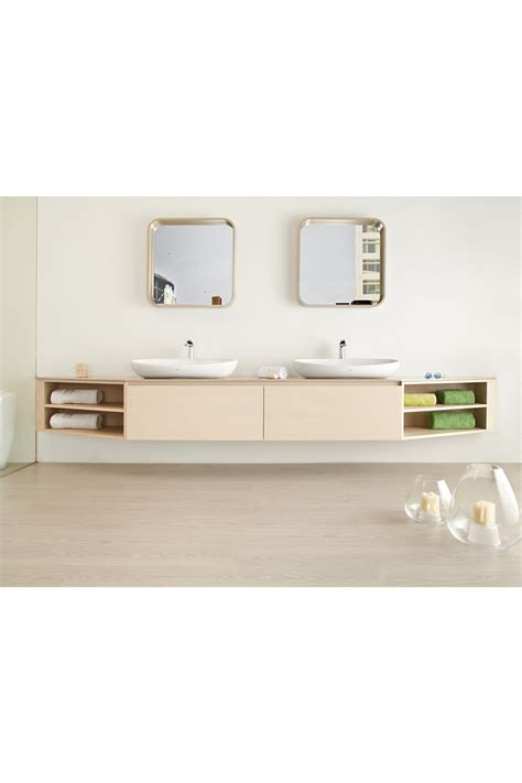 kitchen sink drains counter tops and vessels toto le muse 800mm oval counter 2684