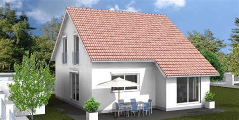 Haus Göppingen  Härle Baut Häuser Zum Wohlfühlen
