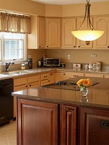 kitchen color design photos With kitchen colors with white cabinets with gmc sierra stickers