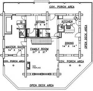 and bathroom house plans 2 bedroom 2 bath house plans 1200 sq ft 2 bedroom 2 bath house plans two bedroom two
