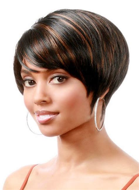 Bob Hairstyles 2014 by Hairstyles Bob Hairstyles 2014