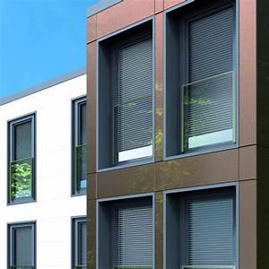 Bodenbeläge Balkon Außen : glasgel nder au en glastechnik max pauliel gmbh ~ Lizthompson.info Haus und Dekorationen