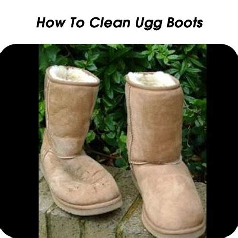 how to clean uggs 1000 images about uggs on pinterest