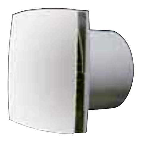 extracteur de salle de bain extracteur salle de bain discressio