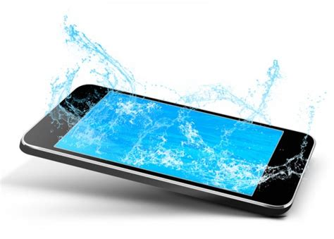 water damage iphone apple to pay out 53m in iphone water damage lawsuit