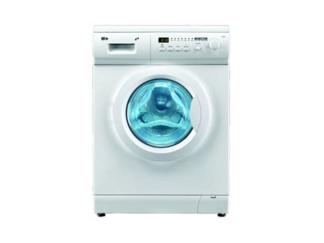 notice lave linge far lave linge frontal 6 kg coloris blanc far l0620 tous les