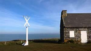 Eolienne Pour Maison : olienne domestique bioclimatic technology ~ Nature-et-papiers.com Idées de Décoration