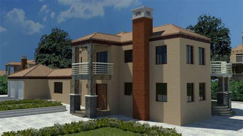 exterior house design modern house design exterior brucall
