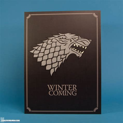 Game Of Thrones Desktop Cool Toy Review Photo Archive