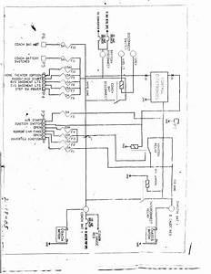 1999 Sterling Fuse Diagram  1999  Free Printable Wiring