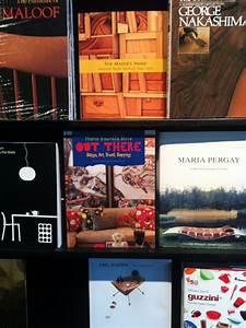 Maria Brito U0026 39 S New Book  U0026quot Out There U0026quot  In The Collective
