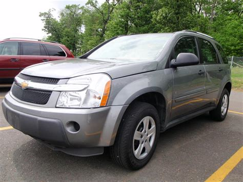 cheap ls for sale used chevrolet for sale by owner buy cheap pre owned