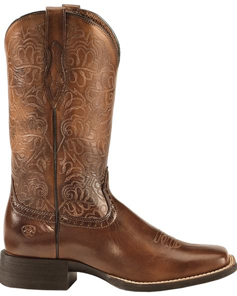 Boot Barn Boots Sale by Ariat S Remuda Western Boots Boot Barn