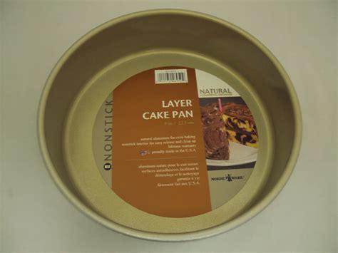bakeware   usa  kitchen shops knutsford staub cookware care