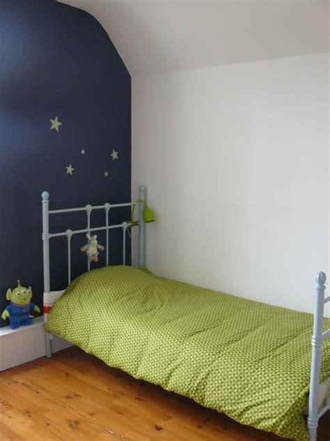 chambre bleu violet awesome couleur chambre bleu gris images lalawgroup us