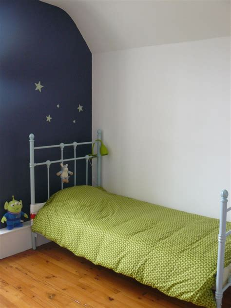 pochoir chambre fille pochoir chambre bebe 30cm x 30cm pochoir chambre fille