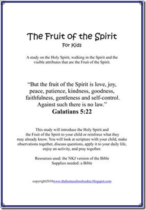 3 week fruit of the spirit study for free 848 | 7608e21735c54bc72af8f103b76b9510