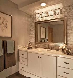 Lowes lighting bathroom bathroom lights lowes elegant and for Bathroom lightimg