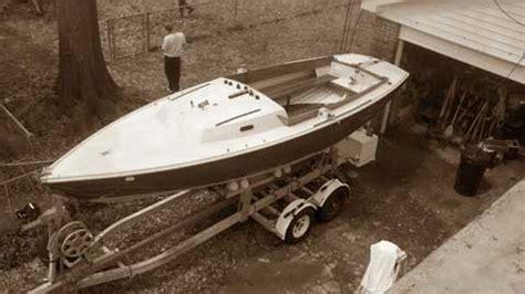 Boat Motor Repair Shreveport La by Pearson Ensign 1964 Shreveport Yacht Club Shreveport