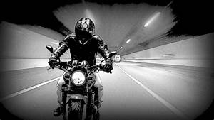 A Guide To Riding A Sports Motorcycle On The Uk Roads