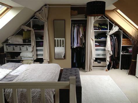 ikea küche sävedal id 233 e pour refaire sa chambre trucs et astuces pour d 233 corer sa chambre pour l 39 233 t 233