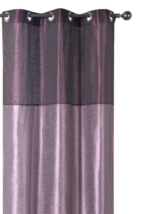 door curtains curtain tripti grape wine mix decowindowin