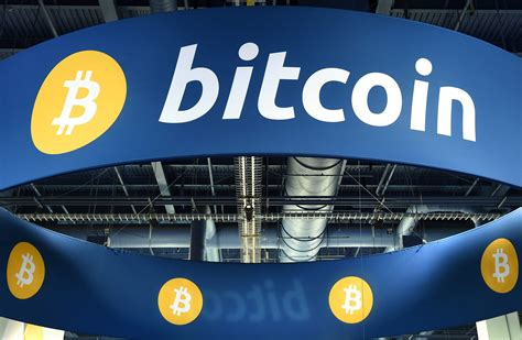 He invested over a million dollars into various emerging bitcoin startups, including ripple, z.cash, blockchain.com, bitpay, purse.io and kraken. What's Bitcoin exactly, and should I invest in it? - Cynthia