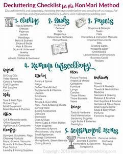 Marie Kondo Tipps : 25 unique konmari ideas on pinterest konmari method marie kondo and laundry tips ~ Orissabook.com Haus und Dekorationen