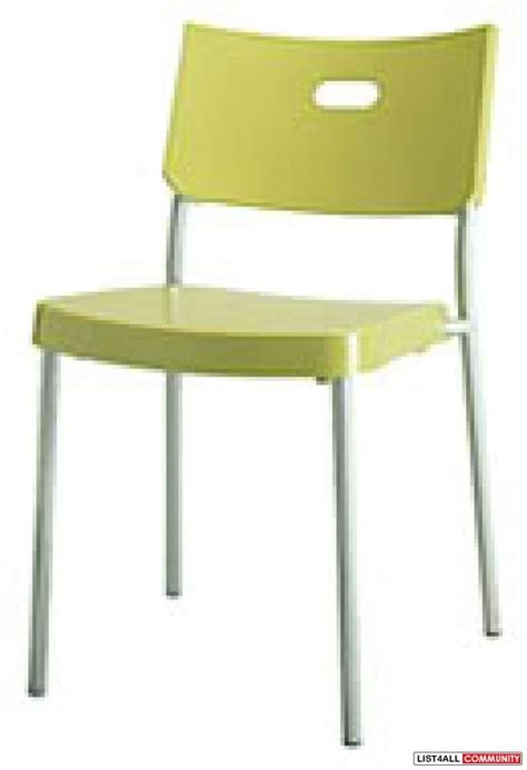 ikea plastic chairs chairs model