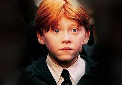 Potter Harry Ron Weasley Ss Bloody Hell