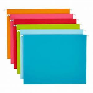 Hanging file folders letter size like success for Letter size hanging file folders
