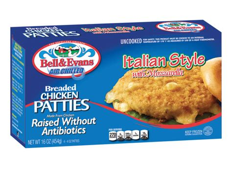 + 10 10 more images. Breaded Mozzarella Patties - Amazing Fried Mozzarella How To Feed A Loon - just-pplace-wall