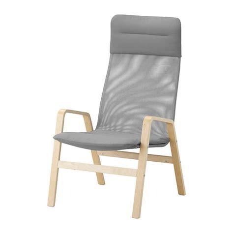 nolbyn chair high birch veneer gray ikea