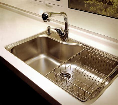 faucets kitchen sink kansas city kitchen cabinet customer contemporary