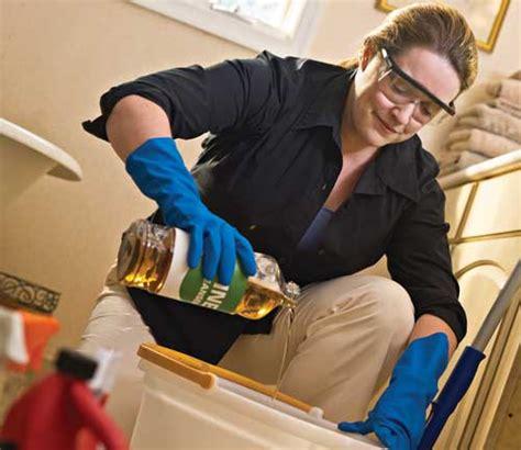 stay sharp kitchen knives 8 kitchen eye safety tips academy of ophthalmology