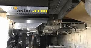 Pengadaan Ac Split Duct Daikin 10 Pk   Instalasi Ducting Ac