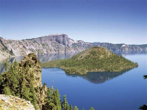 Cascade Range | mountains, United States | Britannica.com
