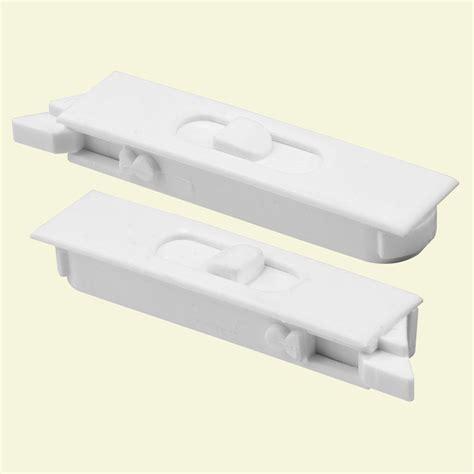window latch repair casement window latch repair inspirational   maxim multi point lock