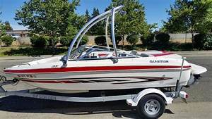 1977 Glastron Boats For Sale