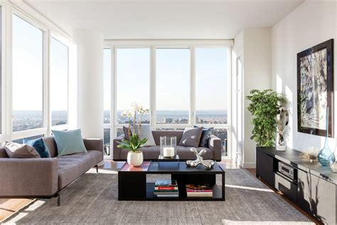 Luxury Manhattan Apartments For Rent