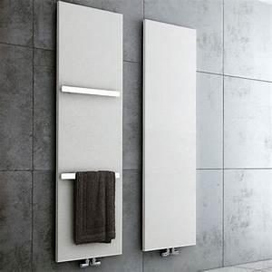 Bad Design Heizung : 1000 ideen zu badheizung auf pinterest badezimmer heizung heizung und badezimmer t l sung ~ Michelbontemps.com Haus und Dekorationen