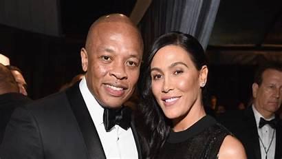 Dre Nicole Dr Young Wife Cash Million