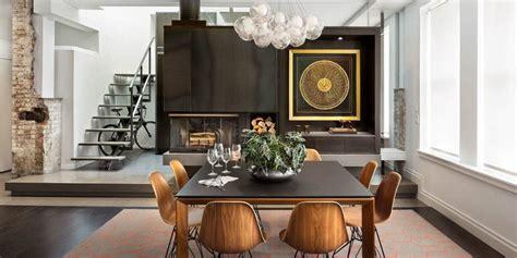 Best interior design styles books: Elements of Design by