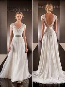 martina liana wedding dresses martina liana wedding dresses 2015 wedding dresses knotsvilla