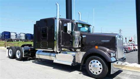 kenworth service near me truck dealers used truck dealers near me