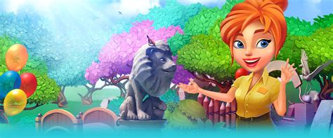 family zoo the story review, Family Zoo: The Story Review – A Match-3 Puzzler With  , Family Zoo: The Story - Reviews | Facebook.