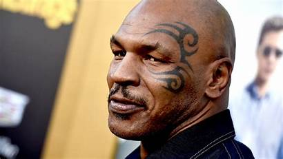 Tyson Mike Wallpapers Backgrounds Rap Bet References
