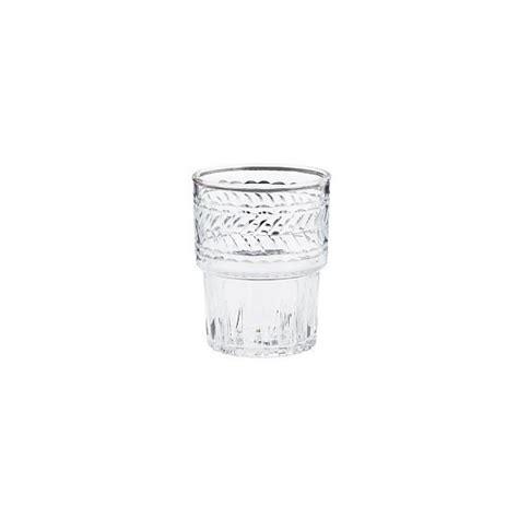 vaso etnico vaso 233 tnico peque 241 o