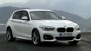 Bmw Serie1 : 2015 bmw 1 series trailer youtube ~ Gottalentnigeria.com Avis de Voitures